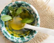 10 Things You Didn't Know About Olive Oil