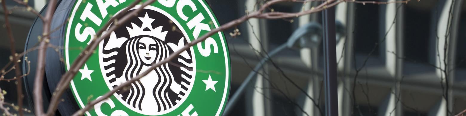 Starbucks Is Closing More Than 8000 Stores For Racial Bias Training