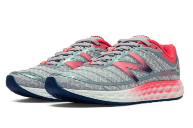 en soldes c0a0c 9e8fc The 20 Best Running Shoes of 2015 | The Active Times