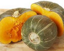 How to Cook Buttercup Squash