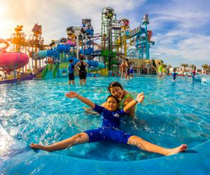 Top 10 Water Parks in the World