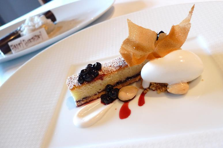 11. French Laundry