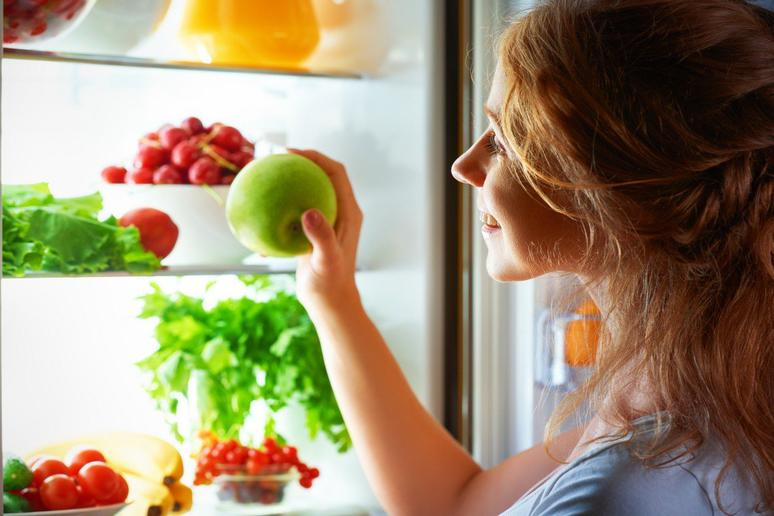 Know Which Foods Emit Ethylene Gas and Which Foods Are Sensitive To It