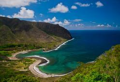 Underrated Hawaiian Destinations That Will Take Your Breath Away