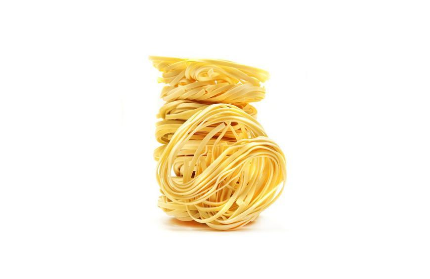 the ultimate guide to pasta shapes gallery