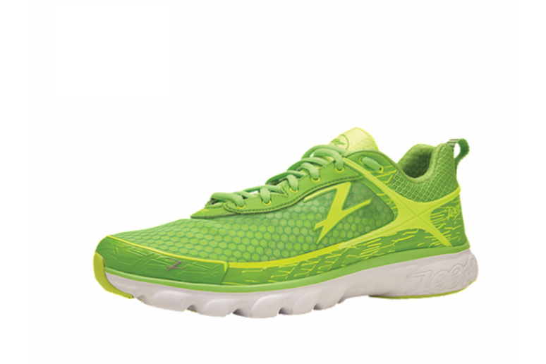 Best Running Shoes 2015 - The Active Times 657f62b38