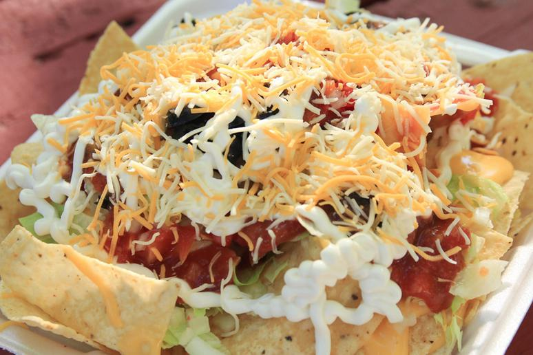 10 Things You Didn't Know About Real Mexican Food