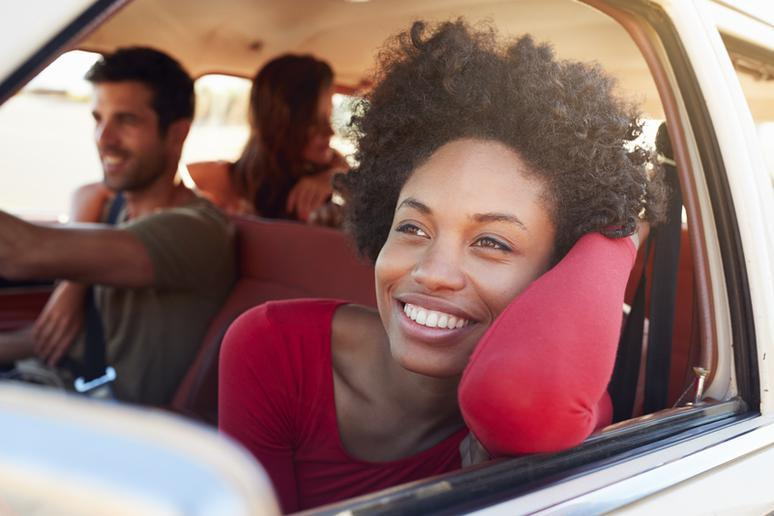 Tips for stress-free travel this holiday season