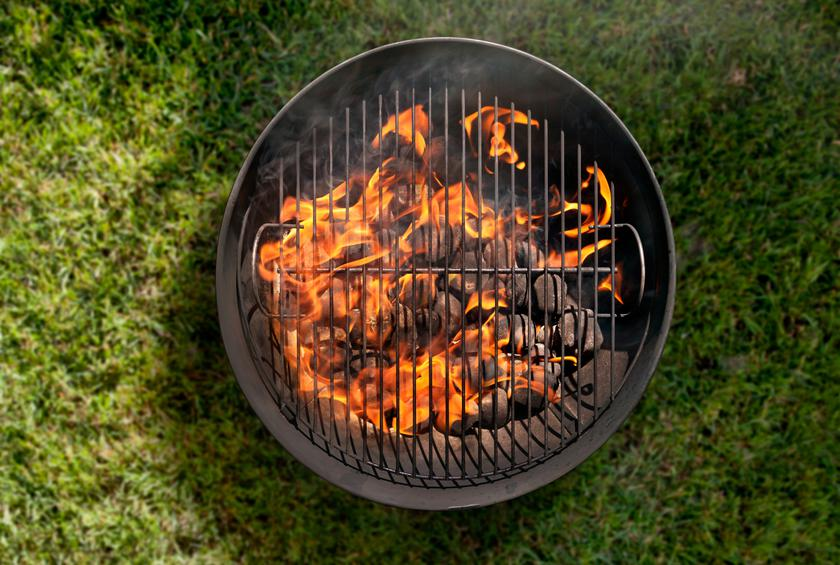 Best Backyard Grill these are the best affordable backyard grills