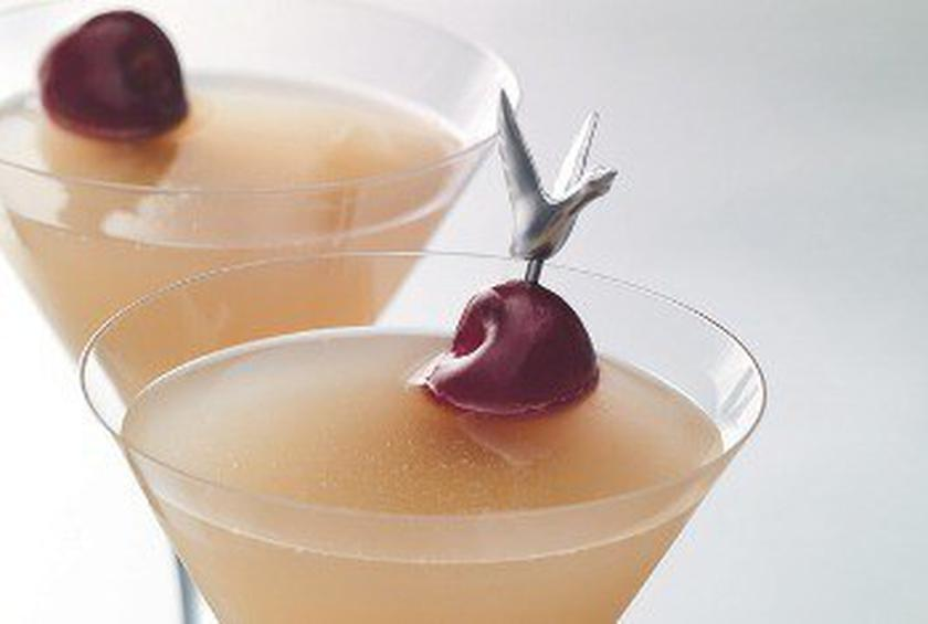 grey goose, vodka, cherry, cocktail, recipes