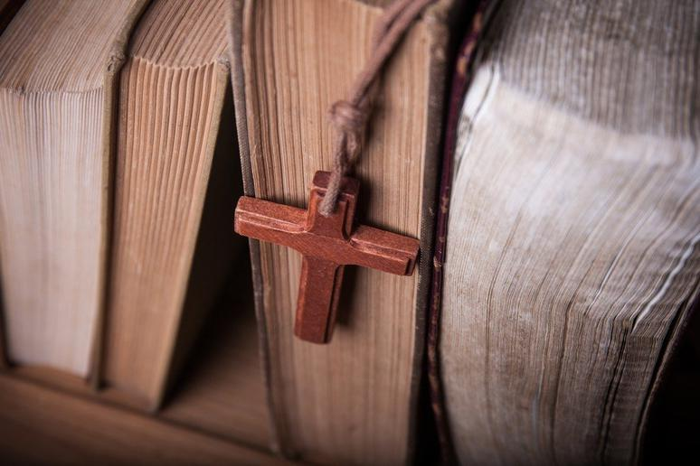 Its Ties to Christianity Are Disputed