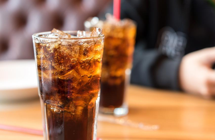 Diet Soda Health Risks and Facts That Might Make You Finally Stop Drinking  It - The Daily Meal