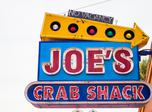 Joe's Crab Shack Reverses No-Tipping Decision After Customers 'Voted With Their Feet'