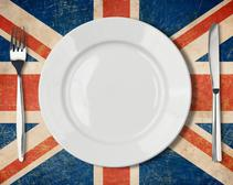 What Does the UK's Shocking Brexit Vote Mean for the Future of the Food Industry, and Scotch Whisky?