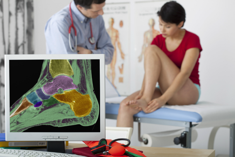 The 21 Best Orthopedic Hospitals in the U S