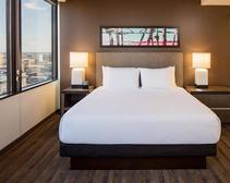 Hyatt House New Orleans Embraces a New Future in the Big Easy