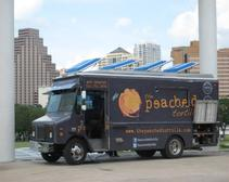 Facebook/The Peached Tortilla