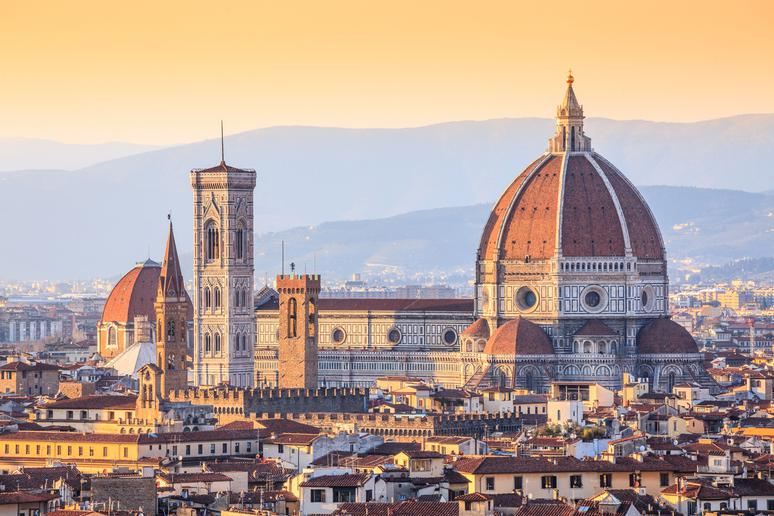 Florence Cathedral (Florence)