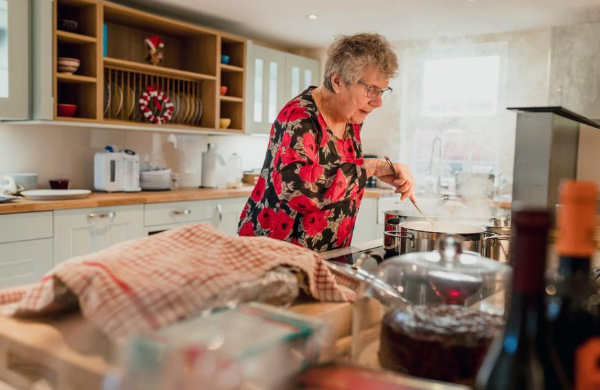 Cooking Tips Hacks And Tricks Your Grandma Knew