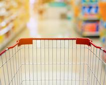 20 Ways Supermarkets Trick You Into Spending More Money