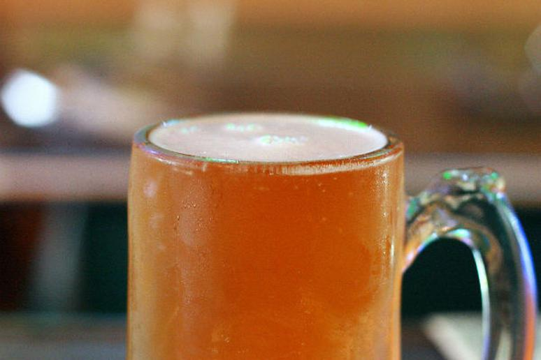 What is Pale Ale Anyway?