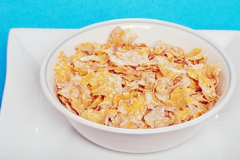 The Most Popular Breakfast Cereals Through the Decades
