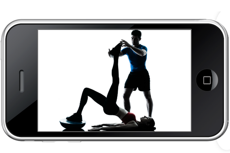 7 Best Personal Training Apps The Active Times
