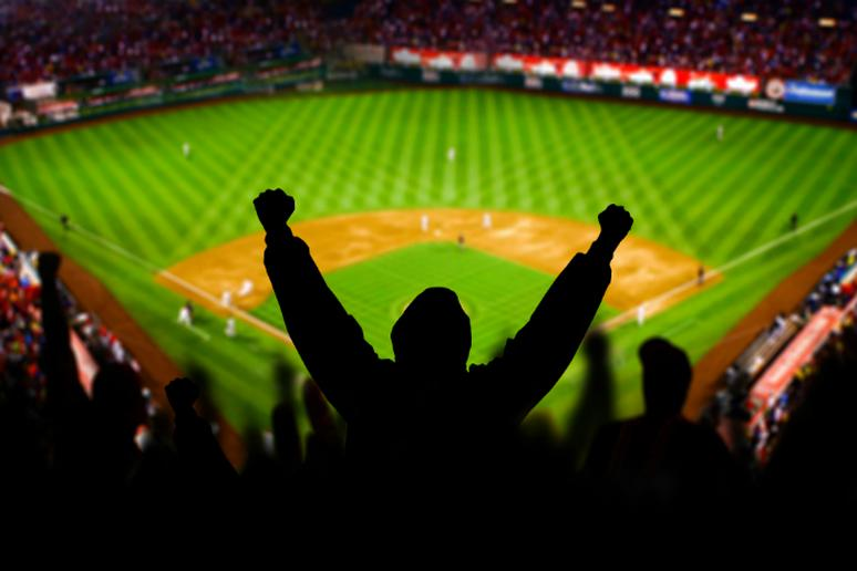How to Visit All MLB Stadiums for Less Than $1,000