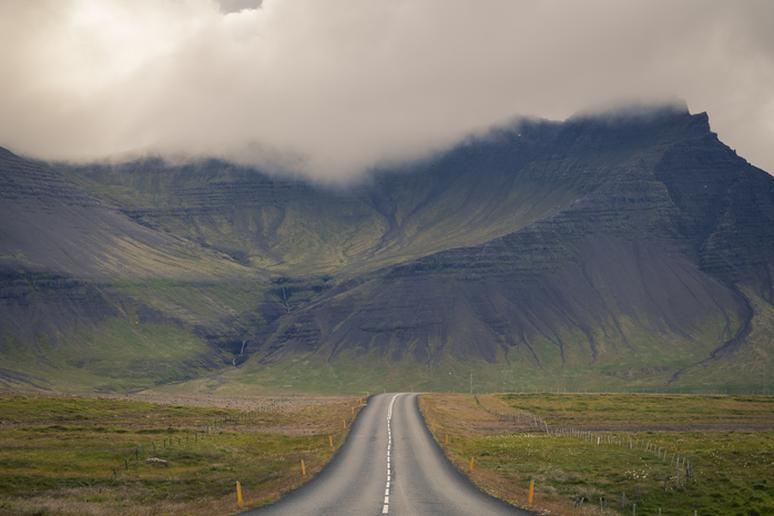 6. Drive Iceland's Ring Road