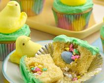 15 Things You Didn't Know About Peeps