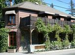 Thomas Keller's The French Laundry and Per Se to Use Pre-Paid Reservations
