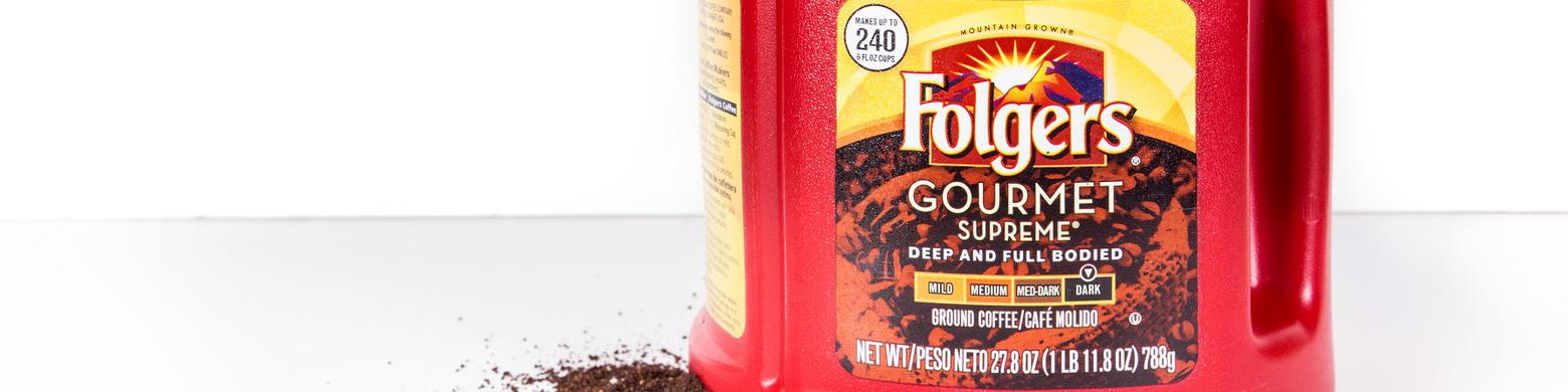 folgers u2019 new coffee was created to attract more millennials