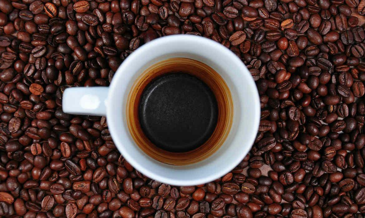 Coffee Might Be Extinct by 2080 Thanks to Climate Change