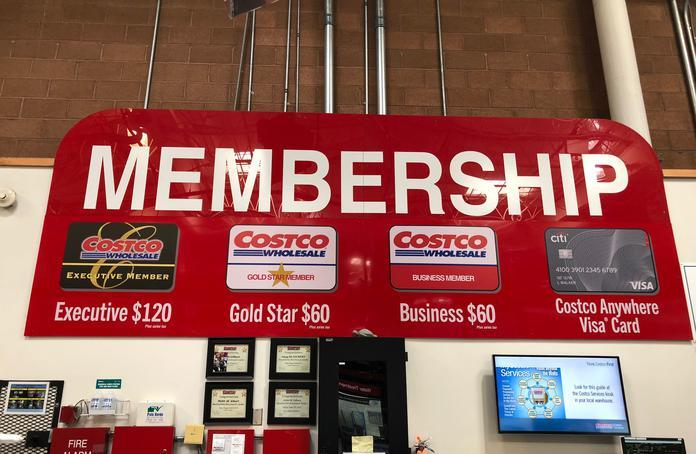 Costco Super Shoppers Spill Their Secrets Gallery
