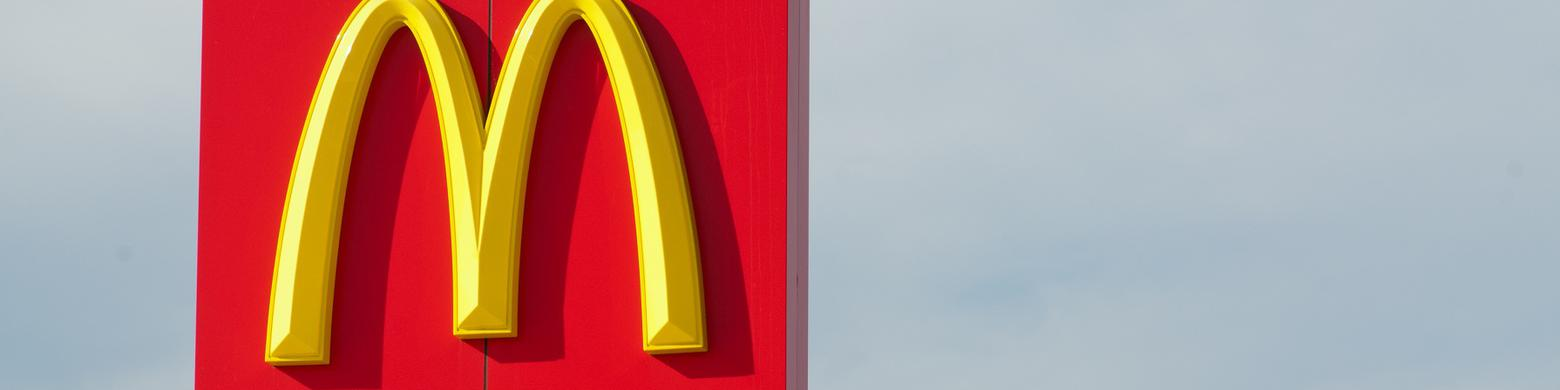 Mcdonalds Salad Linked To Food Poisoning Outbreak In 10 States