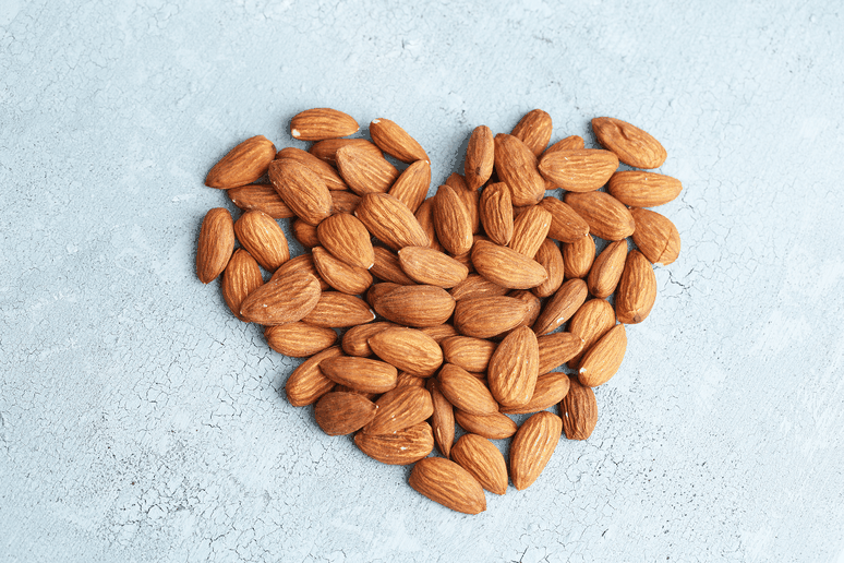 10 Recipes That Show the Diversity of Almonds