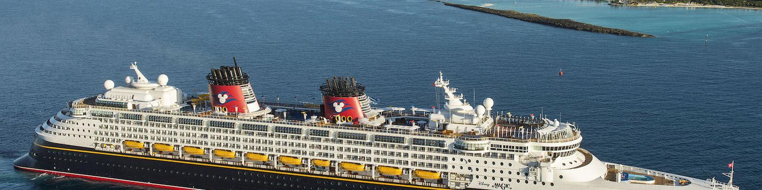 How to Save on a Disney Cruise & Other Secrets No One Tells You