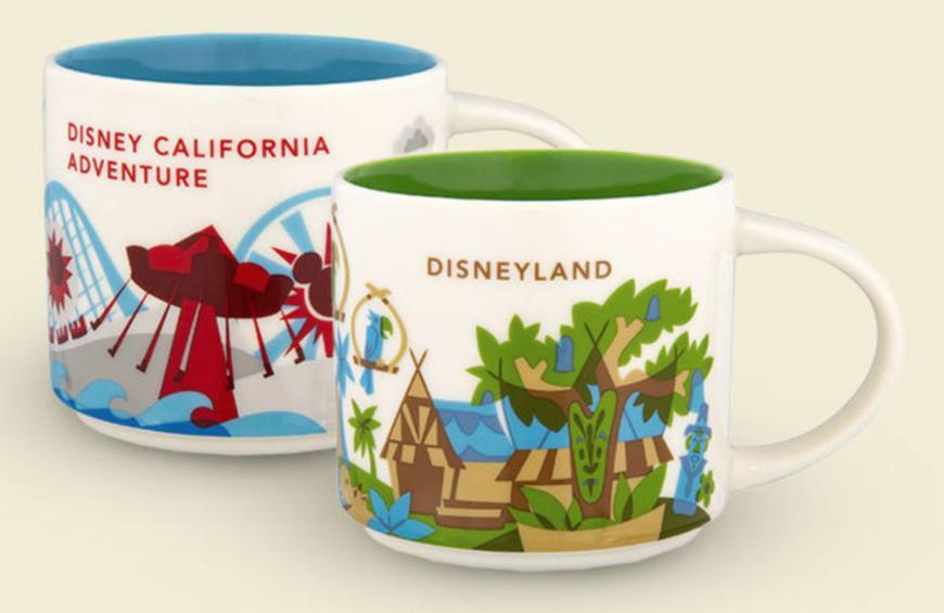 Disney We Are Love Mugs Starbucks For Sale Them OnlineAnd Ib9H2YeWDE