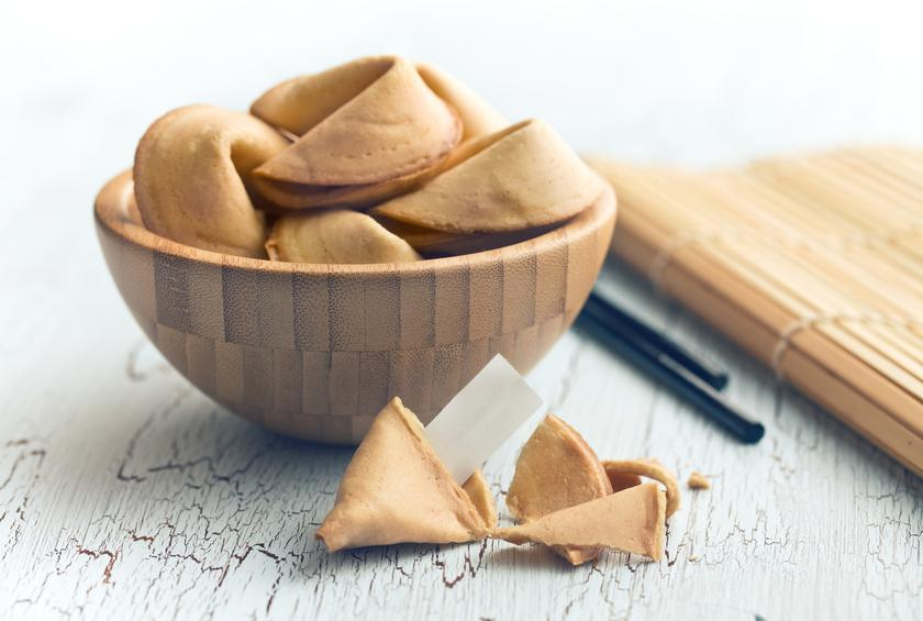 how to block a number on an iphone 12 things you didn t about fortune cookies gallery 4801