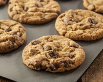 The Most Important Secret for Making the Perfect Chocolate Chip Cookie