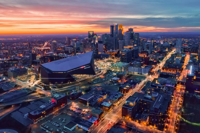 14 Things To Do In Minneapolis Before The Big Game