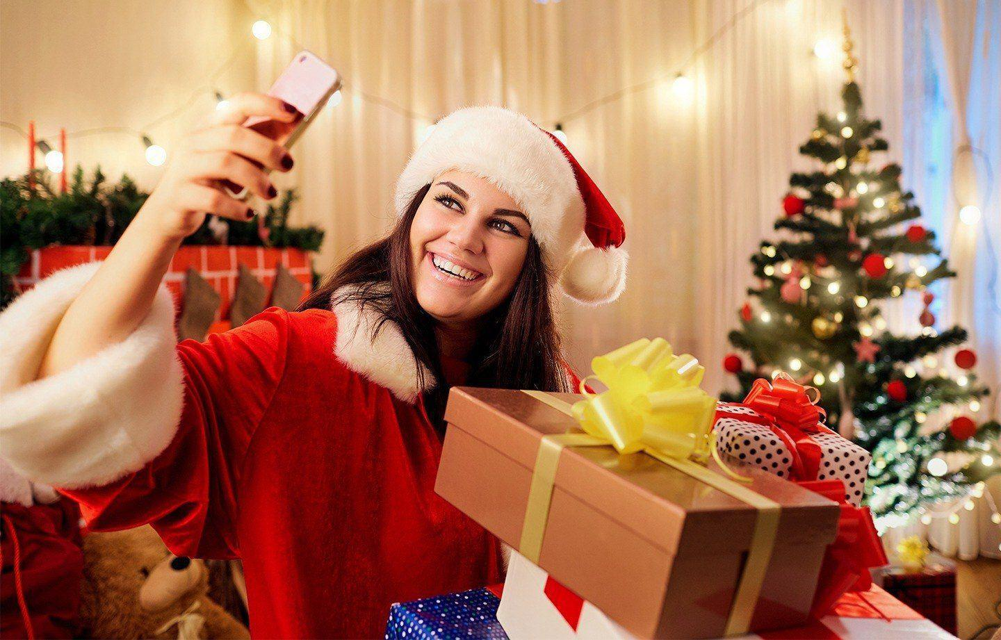 5 Reasons You Should Absolutely Celebrate Christmas in November
