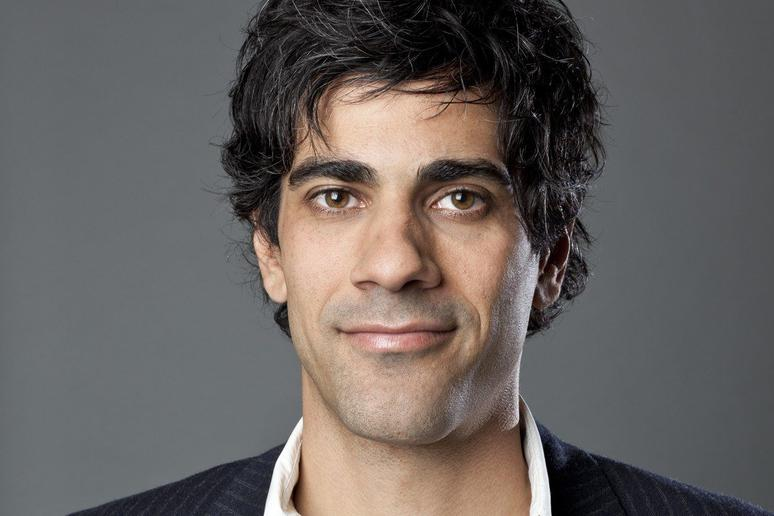 #7 Jeremy Stoppelman, Co-Founder and CEO, Yelp