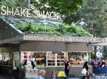 The Original Shake Shack Has Been Completely Gutted