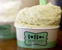 Stop Easting Bad Ice Cream: The Case for Gelato