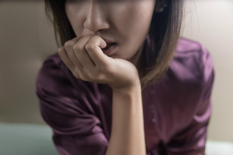 18 Hidden Sources of Anxiety in Your Life