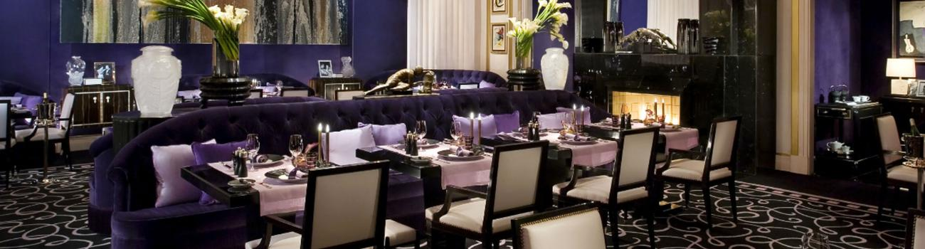 Joel Robuchon, most expensive restaurants in america, most expensive restaurants in every state, expensive