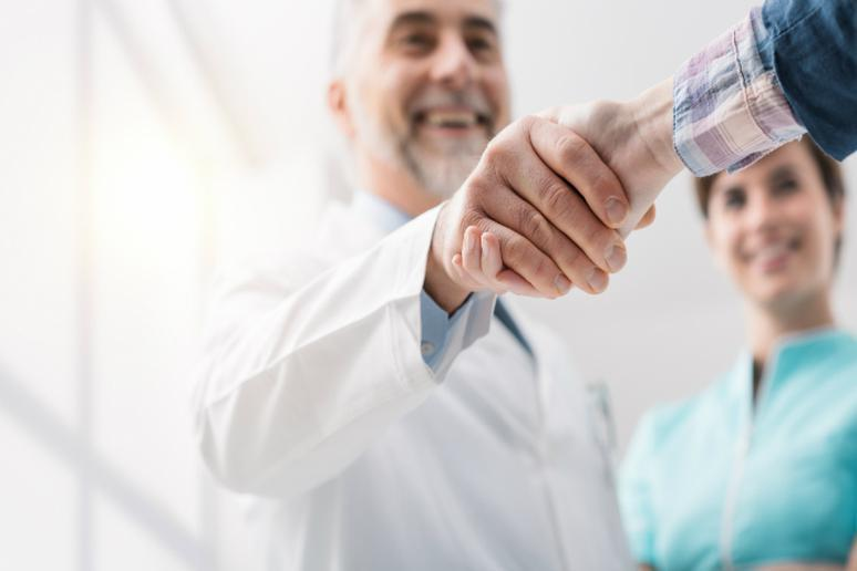 25 Things Doctors Wish Patients Knew Before Their Visit