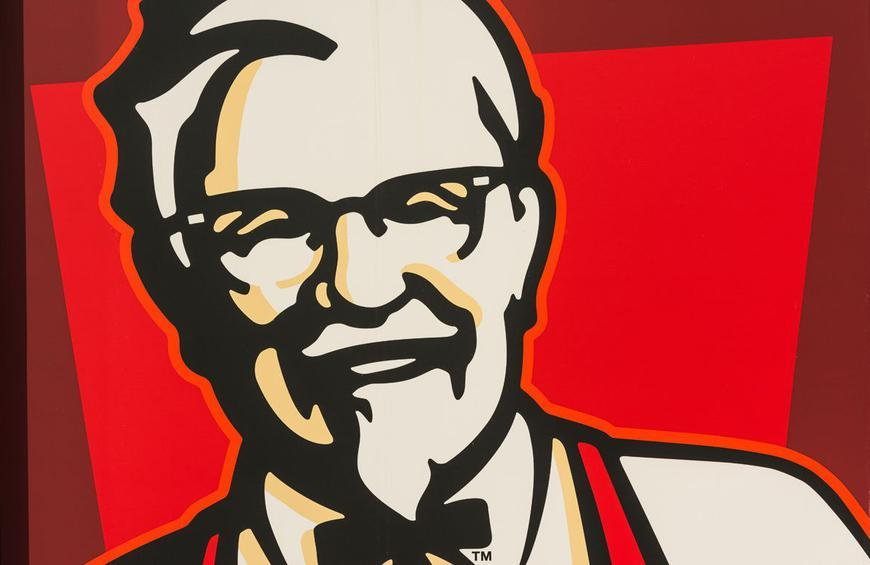 d8f365d6fb0 15 Things You Didn t Know About Kentucky Fried Chicken