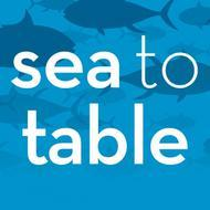 Sea to Table's picture